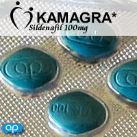 Tabletten kamagra