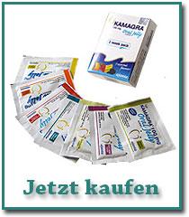 Kamagra Oral Jelly rezeptfrei bestellen mit diskrete Verpackung und kostenloser Versand