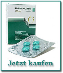 Kamagra in Deutschland mit Banküberweisung